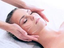 massaggi a Corralejo