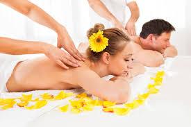 massaggi-a-Corralejo