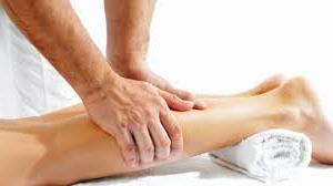 massage Corralejo Fuerteventura