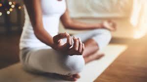 Yoga Corralejo